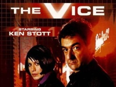 The Vice (UK)