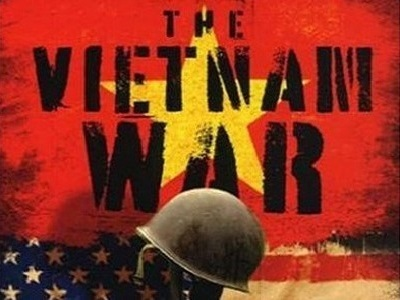 The Vietnam War (2008)