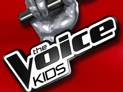 The Voice Kids (UK) tv show photo