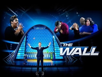 The Wall tv show photo