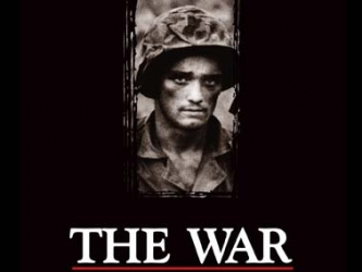 The War tv show photo