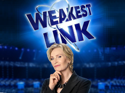 The Weakest Link (2020) tv show photo