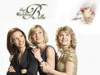 The Wedding Bells tv show photo
