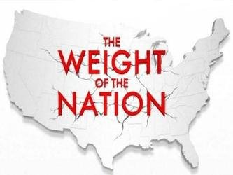 The Weight of the Nation tv show photo