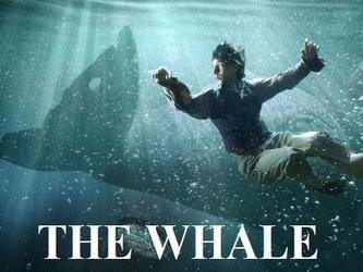 The Whale (UK)