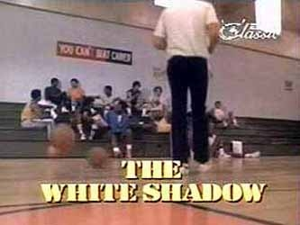 The White Shadow tv show photo