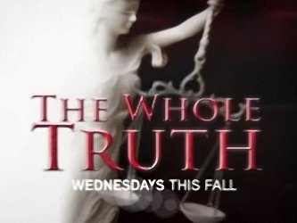 The Whole Truth tv show photo