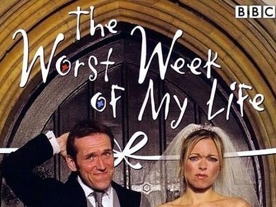 The Worst Week of My Life (UK) tv show photo