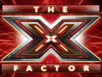 The X Factor (US) tv show photo