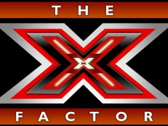 The X Factor (AU) tv show photo