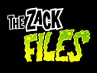 The Zack Files (CA)