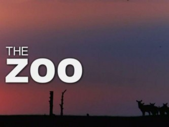 The Zoo (UK) tv show photo