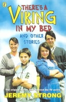 There's A Viking In My Bed (UK)
