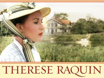 Therese Raquin tv show photo