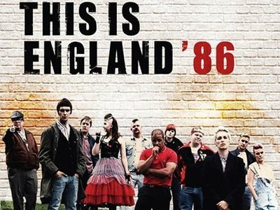This is England '86 (UK) tv show photo