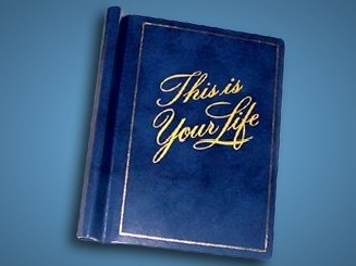 This Is Your Life (1952)