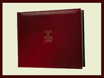 This Is Your Life (1971)