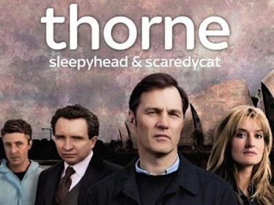 Thorne (UK) tv show photo