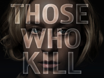 Those Who Kill tv show photo