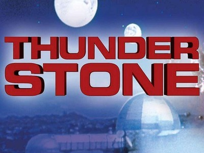 Thunderstone (AU) tv show photo