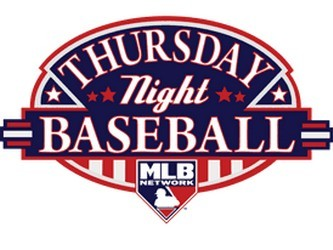 Thursday Night Baseball tv show photo