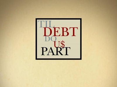 till debt do us part pdf