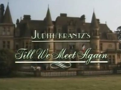 Till We Meet Again (UK) tv show photo