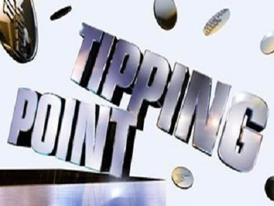 Tipping Point (UK) tv show photo