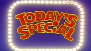 Today's Special (CA) tv show photo