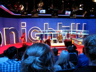 Tonightly (UK)