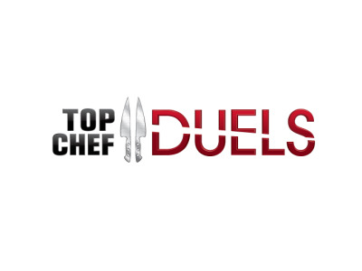 Top Chef Duels tv show photo