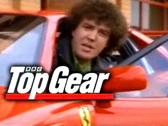Top Gear (UK) (1978)