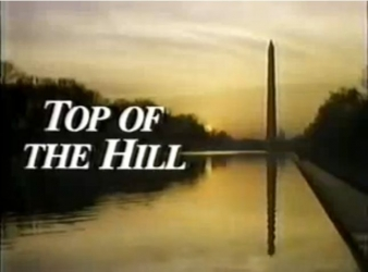 Top of the Hill tv show photo