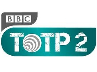 Top of The Pops 2 (UK)