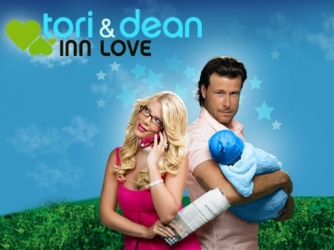 Tori & Dean: Inn Love tv show photo