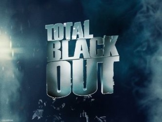Total Blackout tv show photo
