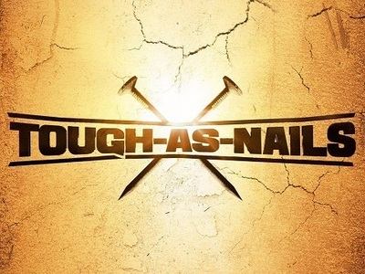 Tough As Nails tv show photo