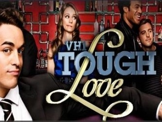Tough Love tv show photo
