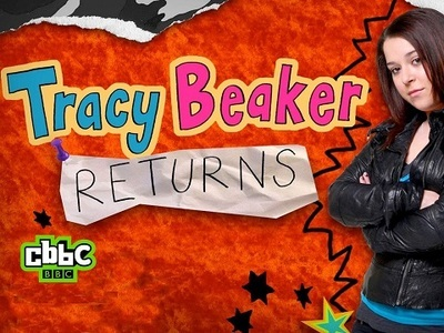 Tracy Beaker Returns (UK) tv show photo