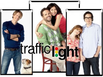 Traffic Light tv show photo