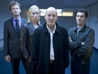 Trial and Retribution (UK) tv show photo