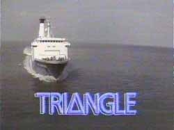 Triangle (UK)