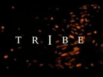 Tribe (UK) tv show photo