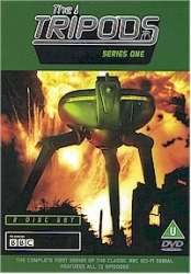The Tripods (UK) tv show photo