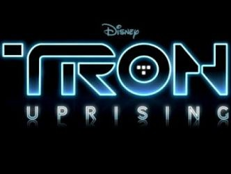 Tron: Uprising tv show photo