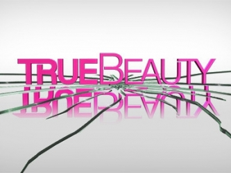 True Beauty tv show photo