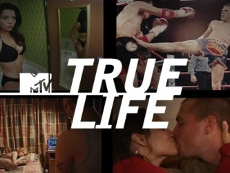 True Life tv show photo