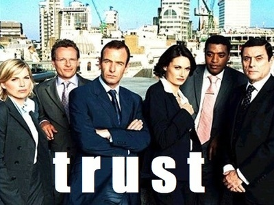 Trust (UK) tv show photo