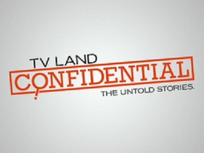 Tv land confidential sharetv for Tv land tv shows