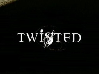 Twisted tv show photo